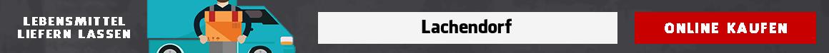 lebensmittel bringdienst Lachendorf