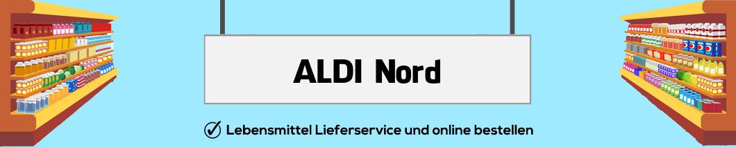 lebensmittel-lieferservice-ALDI Nord