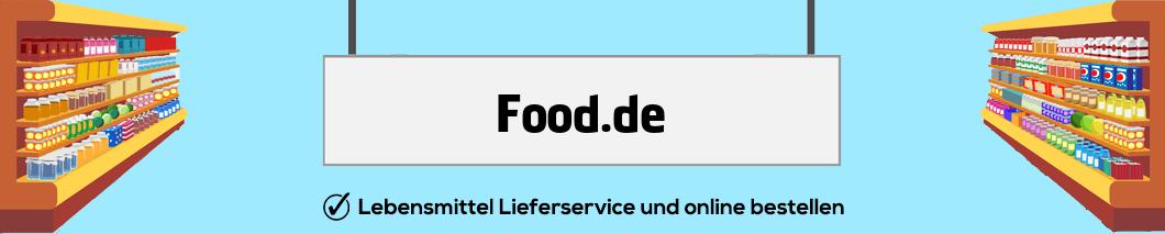 lebensmittel-lieferservice-Food.de