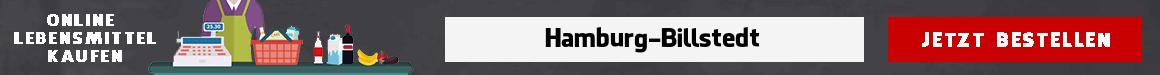 lebensmittel lieferservice hamburg liefern lassen in hamburg. Black Bedroom Furniture Sets. Home Design Ideas