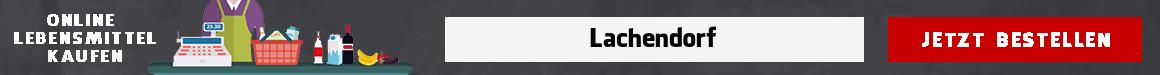 lebensmittel lieferservice Lachendorf