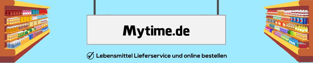 lebensmittel-lieferservice-Mytime.de