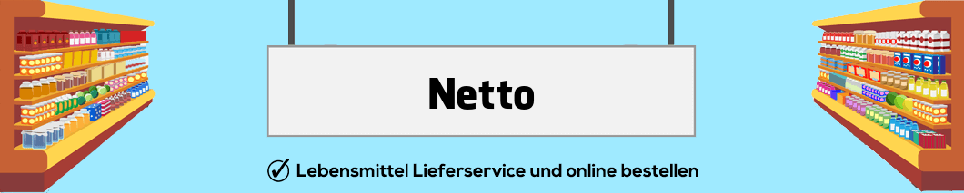 lebensmittel-lieferservice-Netto