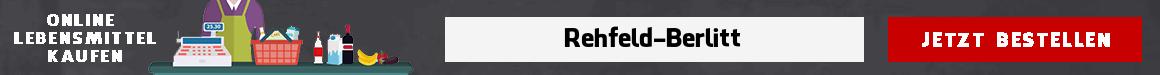 lebensmittel lieferservice Rehfeld-Berlitt
